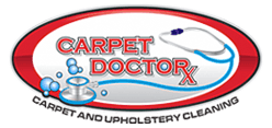 Carpet Doctor in Rochester NY